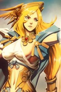 http://magenevelde.ucoz.hu/Adatlapok/karakterek/Avatarheraa.jpg