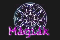 http://magenevelde.ucoz.hu/Adatlapok/magiak.jpg