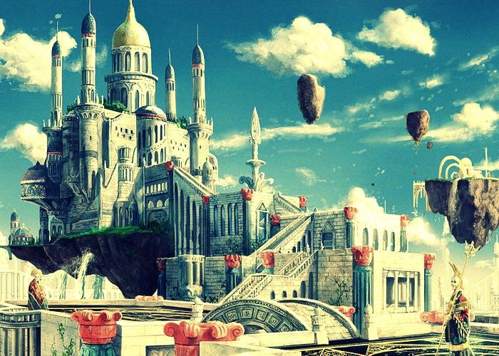 http://magenevelde.ucoz.hu/Babilon.jpg.jpg
