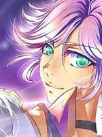 http://magenevelde.ucoz.hu/Karakterek/Archer.jpg