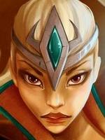 http://magenevelde.ucoz.hu/Karakterek/Kamirah.jpg