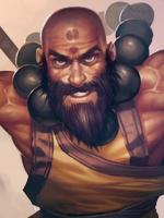 http://magenevelde.ucoz.hu/Karakterek/Monk.jpg