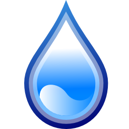 http://magenevelde.ucoz.hu/Water-symbol.png