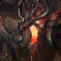 http://magenevelde.ucoz.hu/dragons/Herkules.png