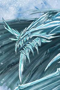 http://magenevelde.ucoz.hu/dragons/Jeges_adatlap.jpg