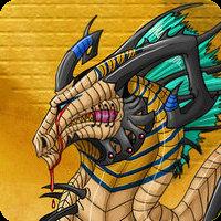http://magenevelde.ucoz.hu/dragons/farao_sarkany.png