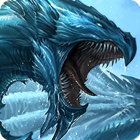 http://magenevelde.ucoz.hu/dragons/viz_sarkany.png
