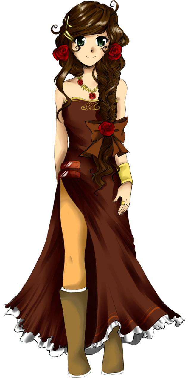 http://magenevelde.ucoz.hu/earth_mage_by_thebumblebee01-d3a9bjg.png