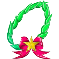 http://magenevelde.ucoz.hu/rank/sailor_jupiter_leaves_of_oak_eternal_by_earthstar0.png