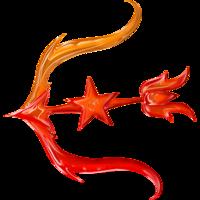 http://magenevelde.ucoz.hu/rank/sailor_mars_arrow_eternal_by_earthstar01-d507w4t.png