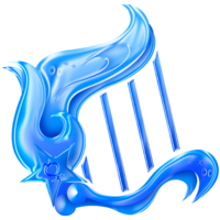 http://magenevelde.ucoz.hu/rank/sailor_mercury_harp_eternal_by_earthstar01-d505hes.png