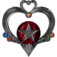 http://magenevelde.ucoz.hu/rank/sailor_pluto_garnet_orb_eternal_by_earthstar01-d51.png