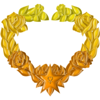 http://magenevelde.ucoz.hu/rank/sailor_venus_wreath_of_roses_eternal_by_earthstar0.png