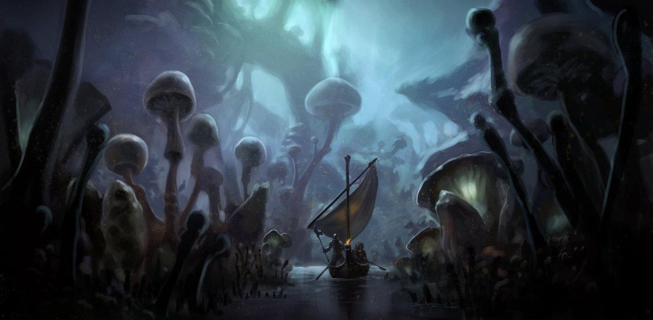 http://magenevelde.ucoz.hu/vilag/deeper_into_the_swamp_by_aspeckofdust-d4y961n.jpg