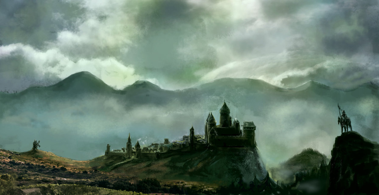http://magenevelde.ucoz.hu/vilag/fantasy_castle_by_silberius-d5w3l0t.jpg