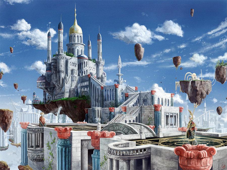 http://magenevelde.ucoz.hu/vilag/the_temple_of_sky_by_lathander1987-d4v9uj0.jpg